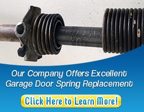 About Us | 817-357-4409 | Garage Door Repair White Settlement,TX